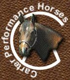 carter_performance_horses_logo