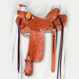 Saddles-Accessories